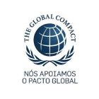 MEMBROS DO PACTO MUNDIAL DAS NAÇÕES UNIDAS